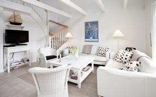 Ferienhaus DCT-64512 in Blokhus für 8 Personen - Bild 136939727