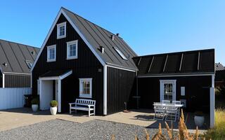 Ferienhaus DCT-64512 in Blokhus für 8 Personen - Bild 136939721