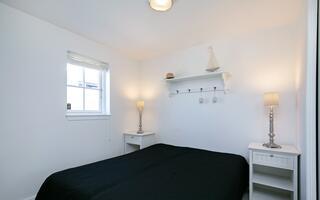 Ferienhaus DCT-64512 in Blokhus für 8 Personen - Bild 136939753