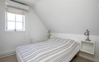 Ferienhaus DCT-64512 in Blokhus für 8 Personen - Bild 136939751