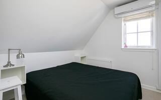 Ferienhaus DCT-64512 in Blokhus für 8 Personen - Bild 136939749