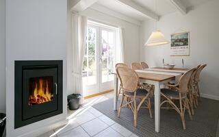 Ferienhaus DCT-64512 in Blokhus für 8 Personen - Bild 136939725