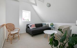 Ferienhaus DCT-64512 in Blokhus für 8 Personen - Bild 136939741