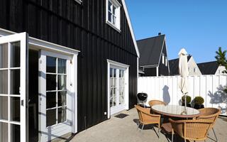 Ferienhaus DCT-64512 in Blokhus für 8 Personen - Bild 136939759