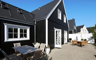 Ferienhaus DCT-64512 in Blokhus für 8 Personen - Bild 136939761
