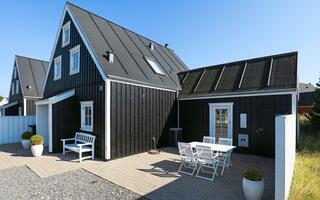 Ferienhaus DCT-64512 in Blokhus für 8 Personen - Bild 136939767