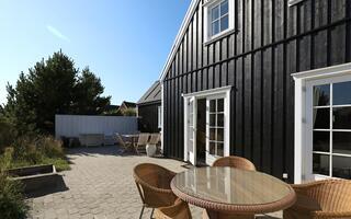 Ferienhaus DCT-64512 in Blokhus für 8 Personen - Bild 136939763