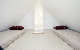 Ferienhaus DCT-64512 in Blokhus für 8 Personen - Bild 136939755