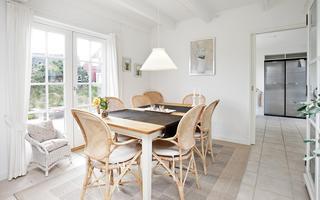 Ferienhaus DCT-64512 in Blokhus für 8 Personen - Bild 136939731