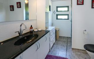Holiday home DCT-64990 in Øster Hurup for 5 people - image 133474233