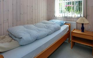 Ferienhaus DCT-64990 in Øster Hurup für 5 Personen - Bild 141841715
