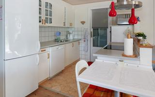 Holiday home DCT-64990 in Øster Hurup for 5 people - image 133474217