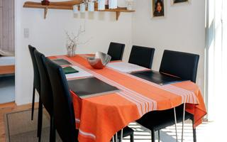 Holiday home DCT-64990 in Øster Hurup for 5 people - image 133474219
