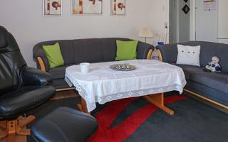 Holiday home DCT-64990 in Øster Hurup for 5 people - image 133474221
