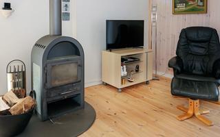 Ferienhaus DCT-64990 in Øster Hurup für 5 Personen - Bild 141841711