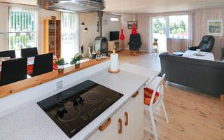 Holiday home DCT-64990 in Øster Hurup for 5 people - image 133474225