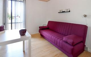 Holiday home DCT-64990 in Øster Hurup for 5 people - image 133474229