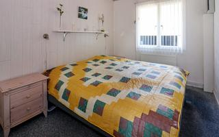 Holiday home DCT-64990 in Øster Hurup for 5 people - image 133474231