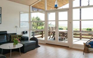 Ferienhaus DCT-65055 in Øer Strand für 6 Personen - Bild 142797644