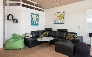 Ferienhaus DCT-65055 in Øer Strand für 6 Personen - Bild 142797642