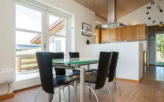 Ferienhaus DCT-65055 in Øer Strand für 6 Personen - Bild 142797646