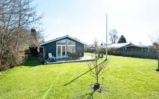 Ferienhaus DCT-65673 in Kysing Næs für 6 Personen - Bild 196809068
