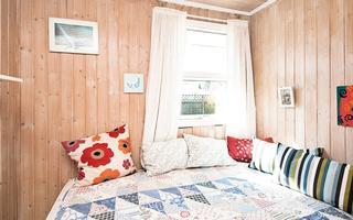 Ferienhaus DCT-65673 in Kysing Næs für 6 Personen - Bild 196809110