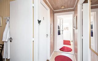 Ferienhaus DCT-65673 in Kysing Næs für 6 Personen - Bild 196809114