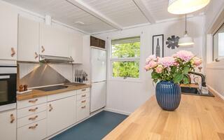 Ferienhaus DCT-65673 in Kysing Næs für 6 Personen - Bild 196809082