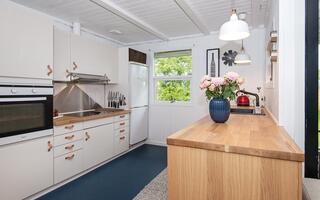 Ferienhaus DCT-65673 in Kysing Næs für 6 Personen - Bild 196809080