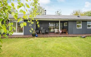 Ferienhaus DCT-65673 in Kysing Næs für 6 Personen - Bild 196809126