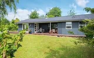 Ferienhaus DCT-65673 in Kysing Næs für 6 Personen - Bild 196809076