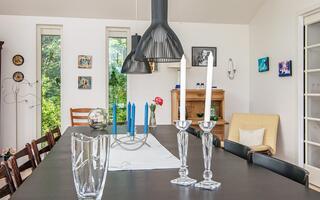 Ferienhaus DCT-65673 in Kysing Næs für 6 Personen - Bild 196809094