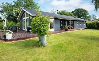 Ferienhaus DCT-65673 in Kysing Næs für 6 Personen - Bild 196809134