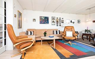Ferienhaus DCT-65673 in Kysing Næs für 6 Personen - Bild 196809098