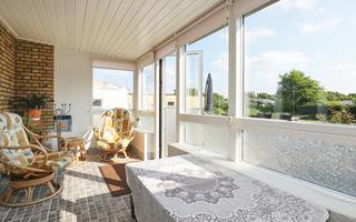 Holiday home DCT-65882 in Rønbjerg for 7 people - image 133476567