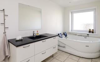 Holiday home DCT-65882 in Rønbjerg for 7 people - image 133476559