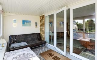 Holiday home DCT-65882 in Rønbjerg for 7 people - image 133476569