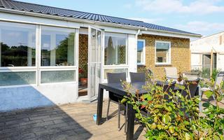 Holiday home DCT-65882 in Rønbjerg for 7 people - image 133476537