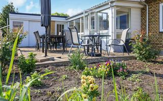 Holiday home DCT-65882 in Rønbjerg for 7 people - image 133476543