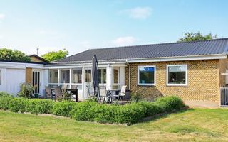 Holiday home DCT-65882 in Rønbjerg for 7 people - image 133476535