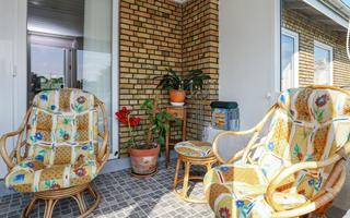 Holiday home DCT-65882 in Rønbjerg for 7 people - image 133476555