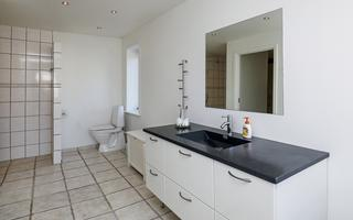Holiday home DCT-65882 in Rønbjerg for 7 people - image 133476557