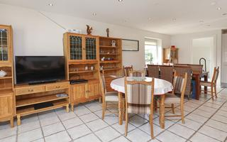 Holiday home DCT-65882 in Rønbjerg for 7 people - image 133476549