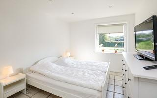 Holiday home DCT-65882 in Rønbjerg for 7 people - image 133476561