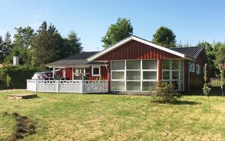 Ferienhaus DCT-65949 in Hou für 6 Personen - Bild 170304890