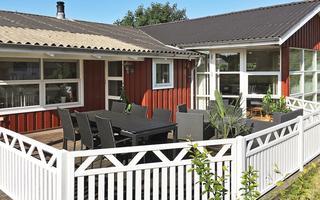 Ferienhaus DCT-65949 in Hou für 6 Personen - Bild 170304892