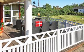 Ferienhaus DCT-65949 in Hou für 6 Personen - Bild 170304894
