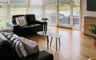 Ferienhaus DCT-65949 in Hou für 6 Personen - Bild 170304898