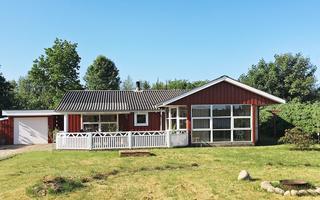 Ferienhaus DCT-65949 in Hou für 6 Personen - Bild 170304886